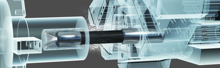CASTROL HYSOL MB 50 per taglio leghe di alluminio e ferrose