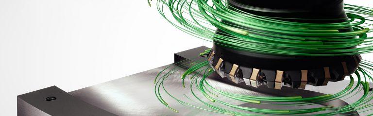 CASTROL Hysol SL 35 XBB e Hysol MB 10 BF per migliorare l'ambiente di lavoro