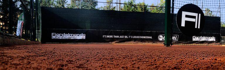 Circolo Tennis Jesi