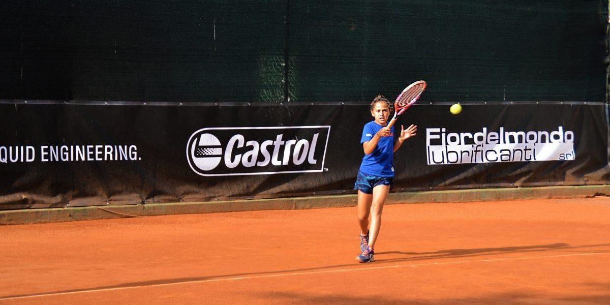 Circolo tennis 2