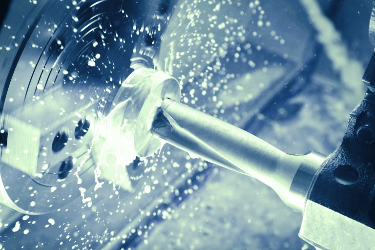 Castrol Hysol SL 50 XBB, l'emulsione che batte le emulsioni!